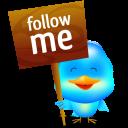 Скидки в <b>Twitter</b> каждый день! Всем!
