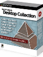 Desktop Collection, 1.2