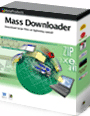 Mass Downloader, 3.8 SR1