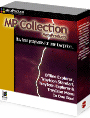 MetaProducts Collection, 3.0