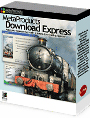 Download Express, 1.9
