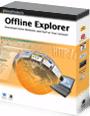 Offline Explorer, 6.3