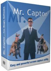 Mr. Captor, 3.15