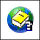 LearnWords Smartphone, 1.3