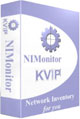 Network Inventory Monitor, 3.8