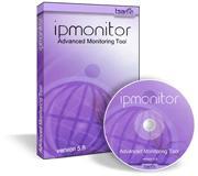 IPMonitor, 8.5