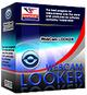 WebCam Looker, ��� Windows