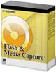 Flash and Media Capture, 2.0 SR2