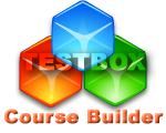 Softvea TestBOX Standalone Builder, 1.43