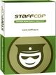 StaffCop Standard, 5.7