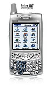 Objects 2006, Standard