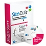 CMS SiteEdit Start Plus v.5.0, ������� ��������