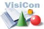 Визикон 1.1 se (упрощённая) - Электронная лицензия. 149. Состав