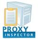 ProxyInspector, 3.0 Standard Edition