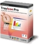 TrayIcon Pro, 2.1 SR1
