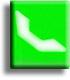 PhoneLan, 2.3