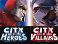 City of Heroes� / City of Villains� Combined Edition