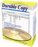 Durable Copy, 3.8.4