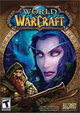 ������ � World of Warcraft: The Burning Crusade (�� 14 ����)
