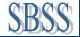 SBSS � ������������� �������������� ������������ ��� ������ (ANSI-������), 5.2