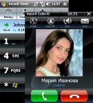 Inesoft Phone, 7