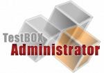 TestBOX Administrator