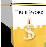 True Sword, Home/Small Business