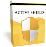 Active Shield