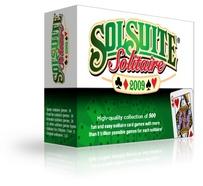 SolSuite 2013 � Solitaire Card Games Suite