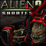 Alien Shooter 2 - ������������, 1.0