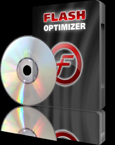 Flash Optimizer ��� Mac