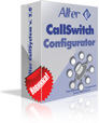 ALTER-CallSystem, 2.0.2.13 2009-06-26