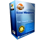 Boost Windows