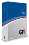 GFI EventsManager, Complete