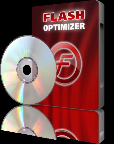 Flash Optimizer ��� Windows