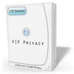 VIP Privacy