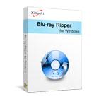 Xilisoft Blu Ray Ripper, 6.0