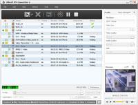 Xilisoft RM Converter, 6.0
