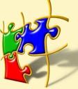 AV Bros. Puzzle Pro, 3.0