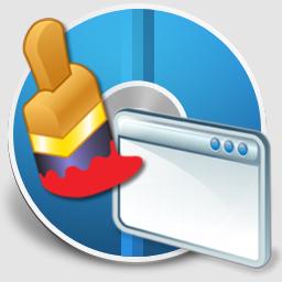Autoplay Menu Designer, 5.0