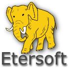 RX@Etersoft, 1.0
