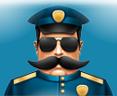 TrafficCommander Skype Logger, 1.0