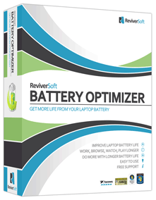 Register Battery Optimizer