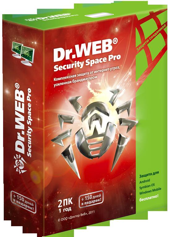 доктор веб проверка онлайн