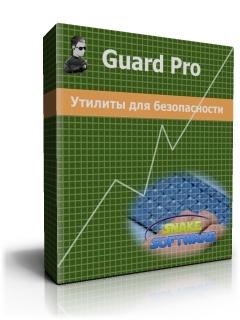 Guard Pro, 1.0