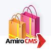 Amiro.CMS �������� �����������, 6.0.4