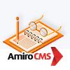 Amiro.CMS �������� ��������������, 6.0.4