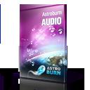 Astroburn Audio, 1.6.0