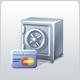 Handy Safe Desktop Professional, MS Windows
