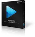 Sony Vegas Pro 13 (����������� ������)